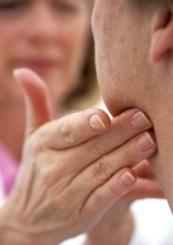 Obat Kanker Kelenjar Getah Bening Yang Alami
